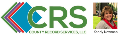 County Record Services
